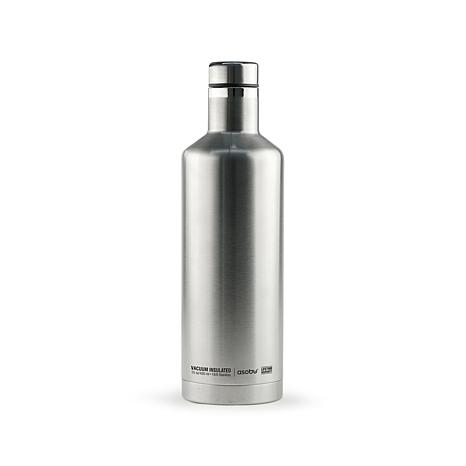 asobu® Times Square Travel Bottle