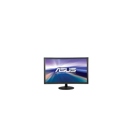 """ASUS 23.6"""" FHD Backlit Monitor"""