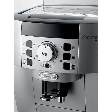 zacconi gaggia baby espresso machine