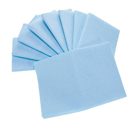 AutoSmith 9-pack Streak-Free Cloths