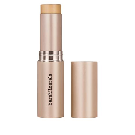 bareMinerals Ginger Complexion Rescue Stick