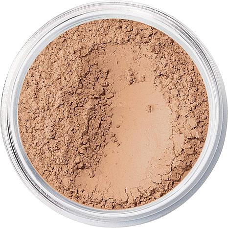 bareMinerals Original SPF 15 Foundation - .28 oz
