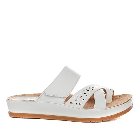 Baretraps® Chandre Slip-On Sandal