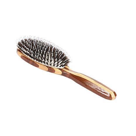 Bass Brushes 849I Shine and Condition Hair Brush