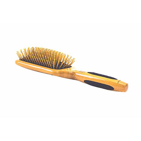Bass Brushes Style and Detangle Large Hair Brush