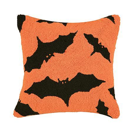 Batty Pillow
