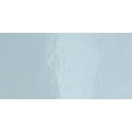 "Bazzill Foil Cardstock 12"" x 12"" - Silver"