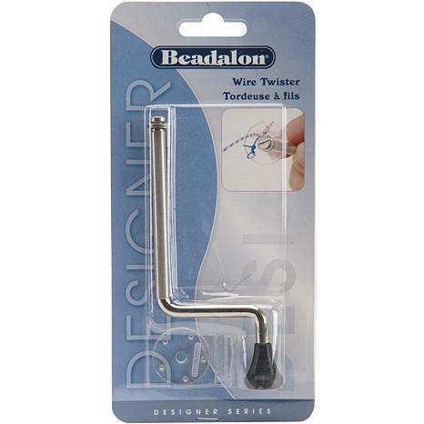 Beadalon Wire Twister