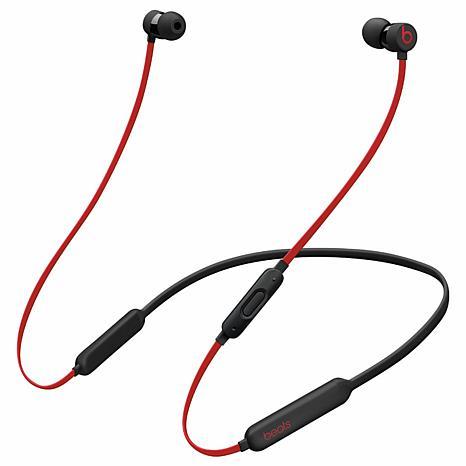Beats X Wireless In-Ear Headphones Decade Collection