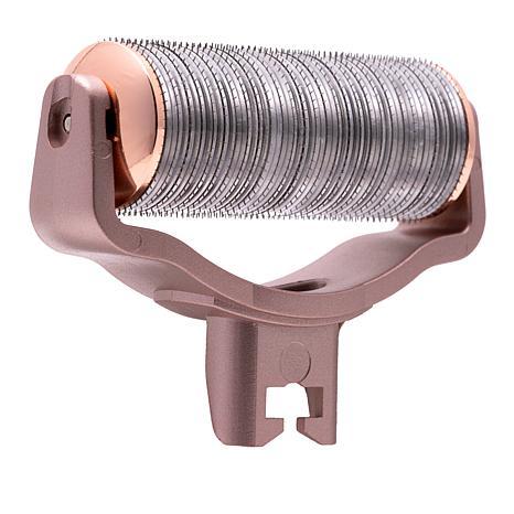 Beauty Bioscience GloPRO Body Roller Head