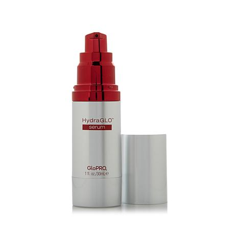 Beauty Bioscience GloPRO HydraGLO Serum