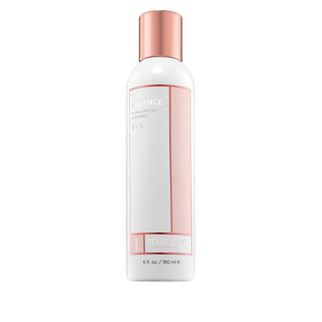 Beauty Bioscience The Balance Gel Cleanser