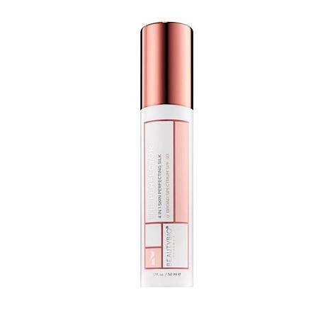 Beauty Bioscience The Perfector Tinted SPF 30