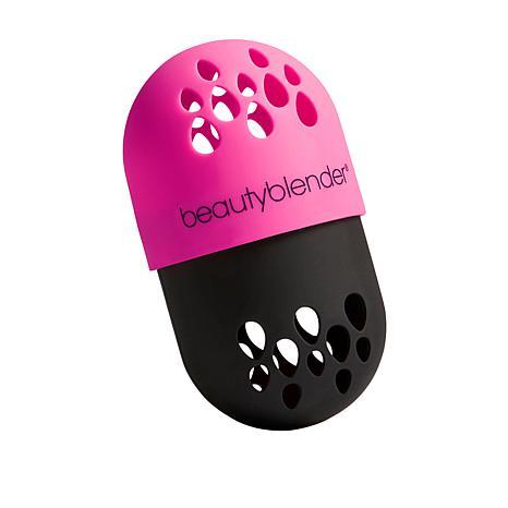 beautyblender® Blender Defender Travel Case