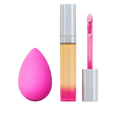 beautyblender® Concealer & Blender
