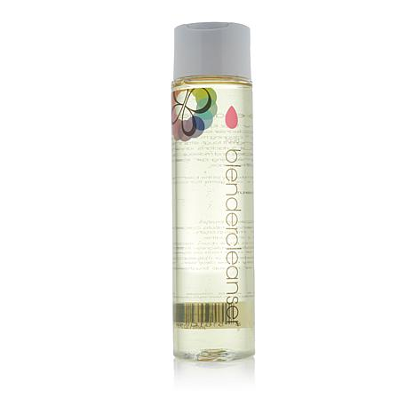 beautyblender® Liquid blendercleanser - 10 fl. oz.