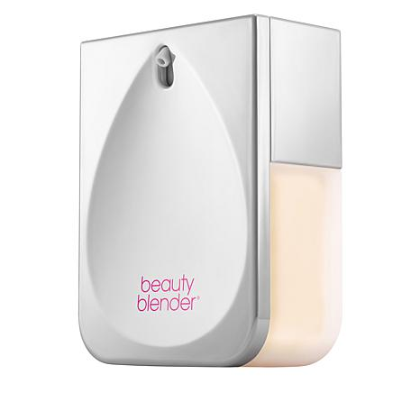 beautyblender® Shade 1.00 Bounce™ Liquid Whip Long Wear Foundation