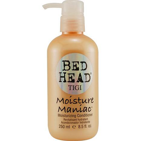 Bed Head Moisture Maniac Moisturizing Conditioner