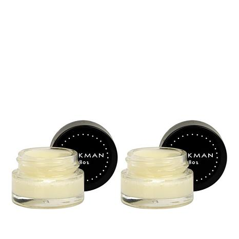 Beekman 1802 Vanilla Absolute Goat Milk Cuticle Cream Duo Auto-Ship®