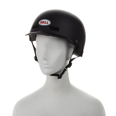 Bell Youth's Multisport Helmet