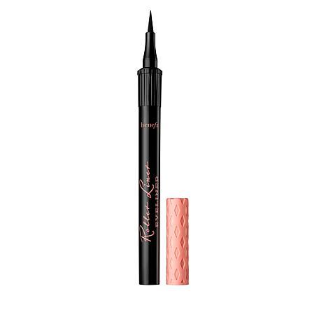 Benefit Cosmetics Black Roller Liner Eyeliner