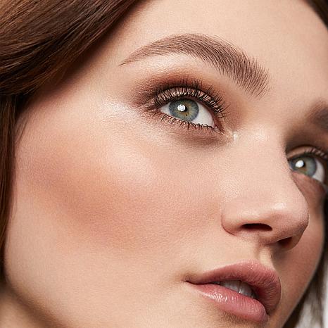 a0b4f2b5703 Benefit Cosmetics Gimme Brow+ Brow-Volumizing Fiber Gel Shade 3.5 - 1276839    HSN