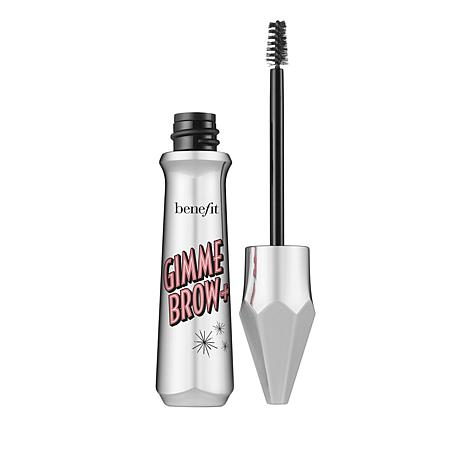 Benefit Cosmetics Gimme Brow+ Volumizing Brow Gel - 03 Med Auto-Ship®
