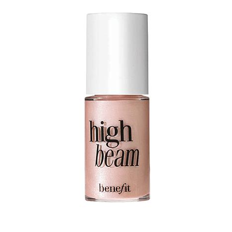 Benefit Cosmetics High Beam Highlighter Mini