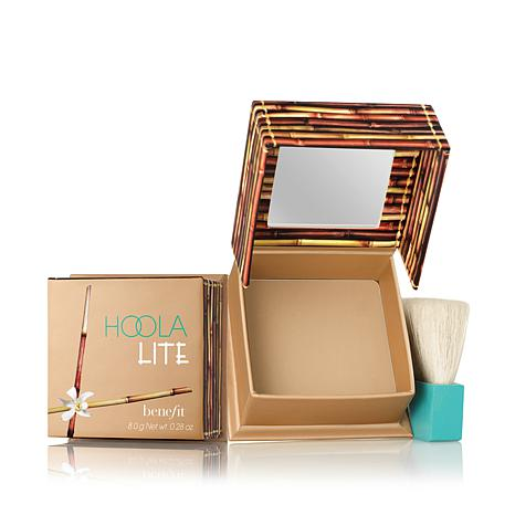 Benefit Cosmetics Hoola Lite Powder Bronzer - Auto-Ship®
