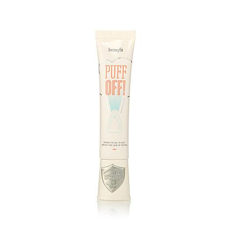 Benefit Cosmetics Puff Off! Instant Eye Gel Auto-Ship®