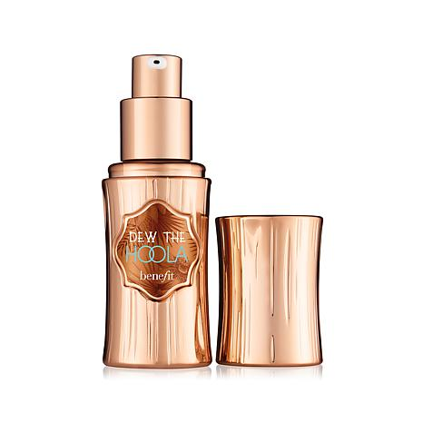 Benefit Dew the Hoola Liquid Bronzer for Face