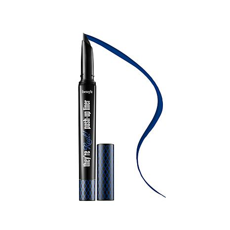 9865efcfe90 Benefit They're Real Push-Up Liner - 10067875 | HSN