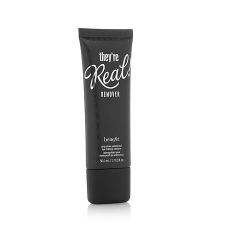 "Benefit ""They're Real!"" Remover"