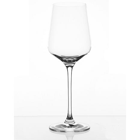 BergHOFF® Chateau 12 oz. White Wine Glass - Set of 6