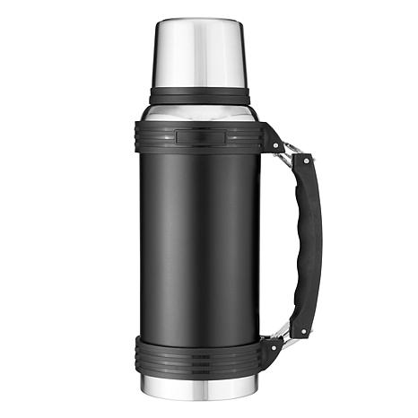 BergHOFF Essentials 1-Quart 18/10 Stainless Steel Thermo Flask