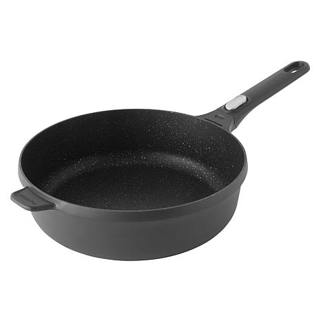 "BergHOFF Gem  10"" Non-Stick Covered Sauté Pan 3qt"