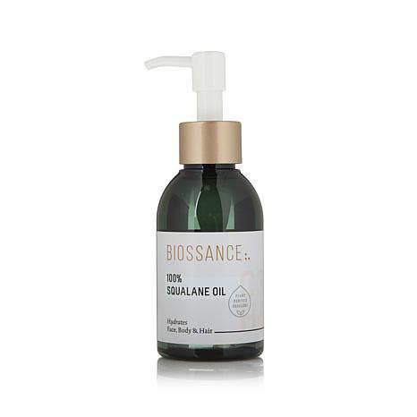 Biossance™ 100% Squalane Oil