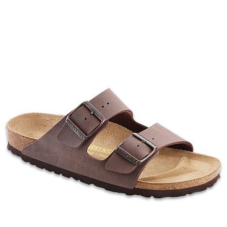 Birkenstock Arizona Two-Strap Comfort Sandal