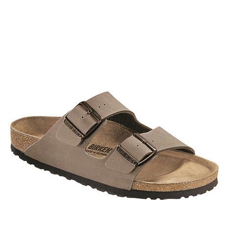 Birkenstock Arizona Two Strap Comfort Sandal