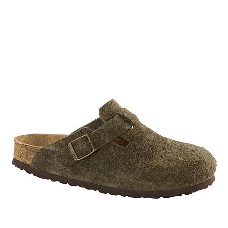 01374b4ca6 birkenstock-boston-suede-clog -with-soft-footbed-d-20180921113849427~628913.jpg