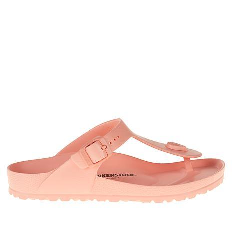 b9a8c11622d4 birkenstock-gizeh-essentials-eva-thong-sandal -fashion-c-d-20180612144252287~619024 alt1.jpg