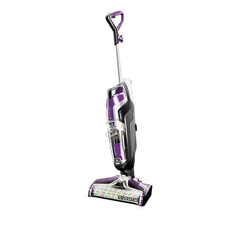 BISSELL® CrossWave Pro Multi-Surface Wet/Dry Vacuum and Accessories