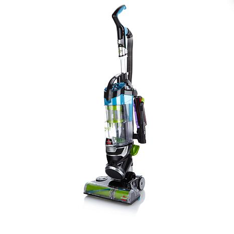 BISSELL® Pet Hair Eraser® Vacuum with Accessories