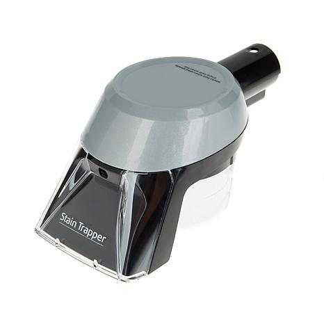 BISSELL® Stain Trapper Accessory Tool