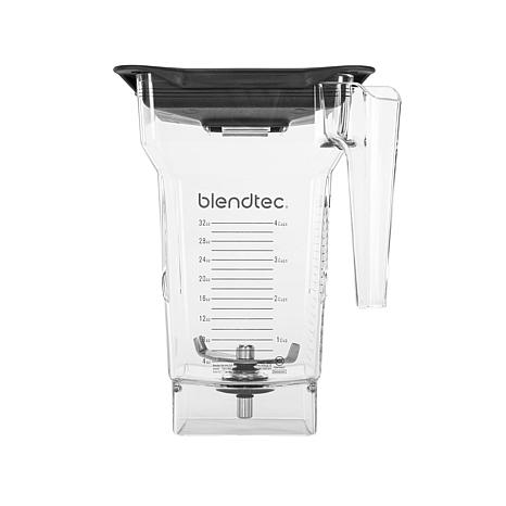 Blendtec® 64 oz. 4-sided Jar