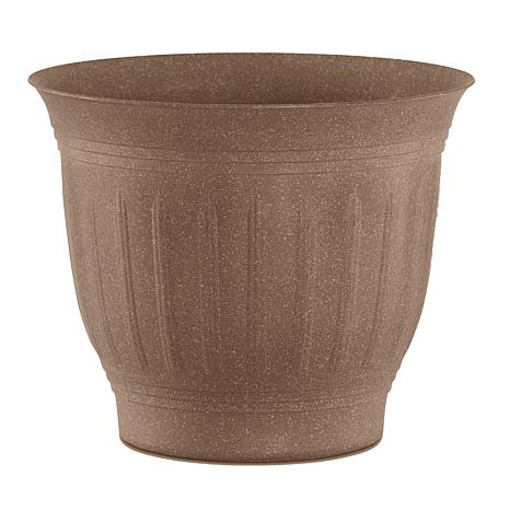 "Bloem Colonnade 12"" Planter"