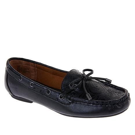 b.o.c. Carolann Slip-on Loafer