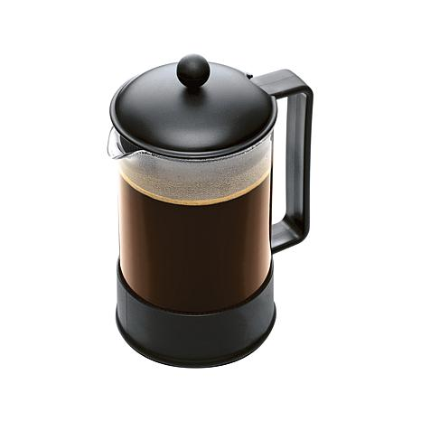 Bodum Brazil  12-Cup French Press Coffeemaker