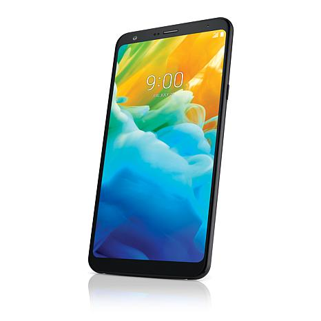 Boost Mobile LG Stylo 4 6 2