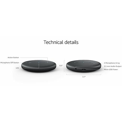 Bose® Wave® Music System IV with CD Player, Radio and Alexa